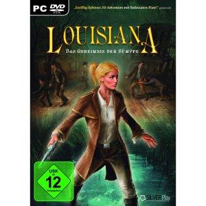 louisianacover