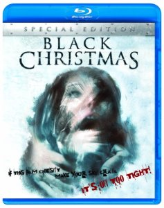 blackchristmasoriginal