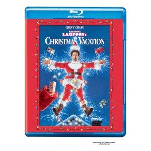 christmasvacation
