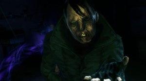 darknessII5