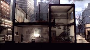 deadlight4
