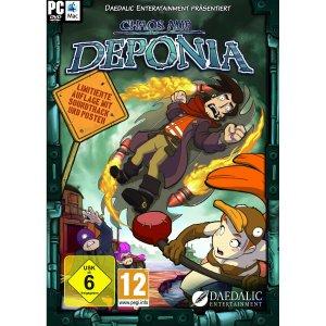 deponia2