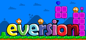 Eversion-logo