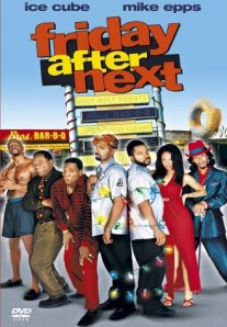 fridayafternext