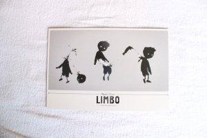 limbodeaths