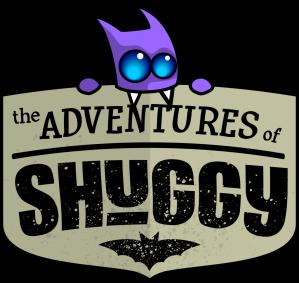 Shuggy_Logo