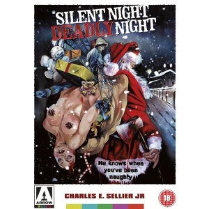 silentnightoriginal
