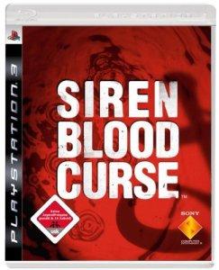 sirenbloodcurse