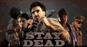 stay-dead