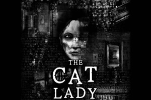 thecatlady