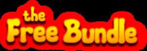 freebundle