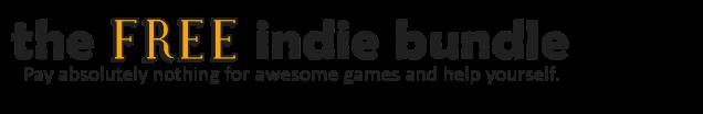 freeindiebundle