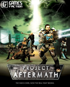 projectaftermath