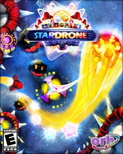 stardrone
