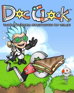 docclock