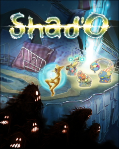 shad'o