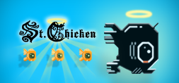 st.chicken