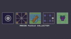 amidospuzzlecollection