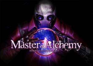 masterofalchemy