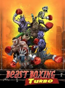 beastboxingturbo