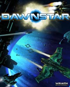 dawnstar
