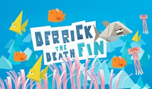 derrickdeathfin