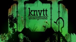 knyttunderground
