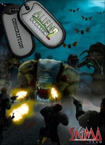 alienshooter2conscription