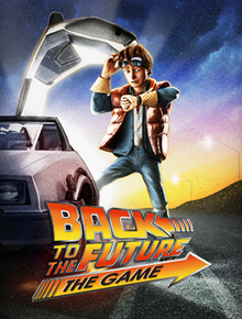 backtothefuturegame