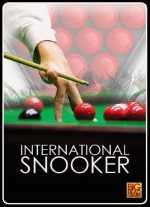 internationalsnooker