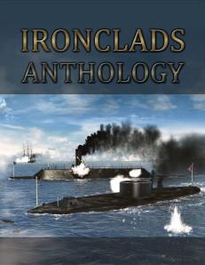 ironclads