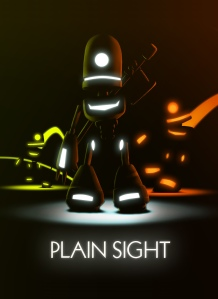 plainsight