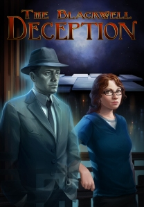 blackwelldeception