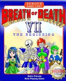 breathofdeath