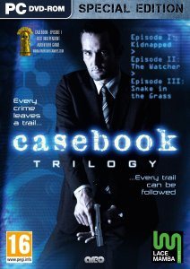 casebooktrilogy_box
