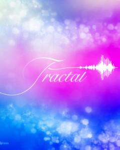 fractalmakebloomsnotwar