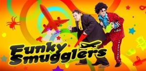 funkysmugglers