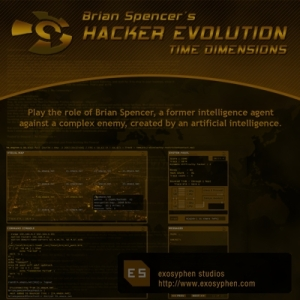 hackerevolution