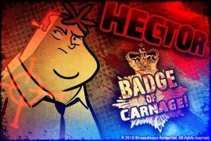 hectorbadgeofcarnage
