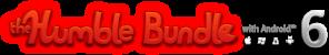 humblebundlewithandroid6