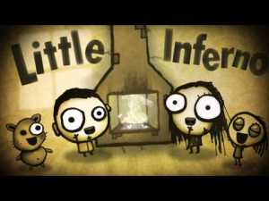littleinferno