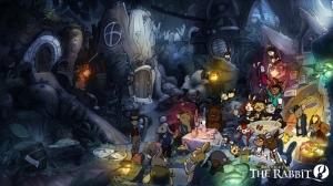 nightoftherabbit_10