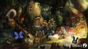 nightoftherabbit_6
