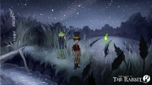 nightoftherabbit_7