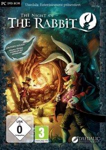 nightoftherabbit_box