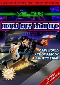 retrocityrampage_cover