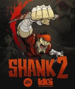 shank2