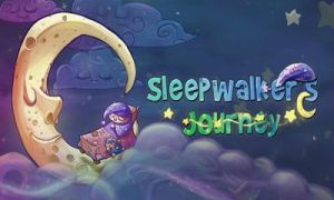 sleepwalkersjourney