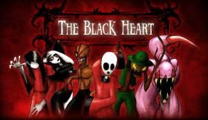 theblackheart