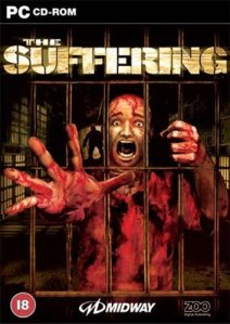 thesuffering_box
